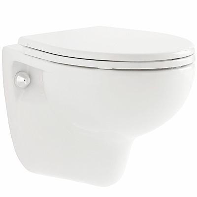 Pozzi Ginori Ceramiche Bagno.Vasi Sanitari Pozzi Ginori Ceramiche E Arredo Bagno